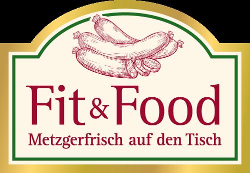 Fit Food Wurstspezialitäten Juma GmbH